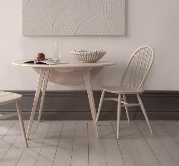 L. Ercolani Tisch