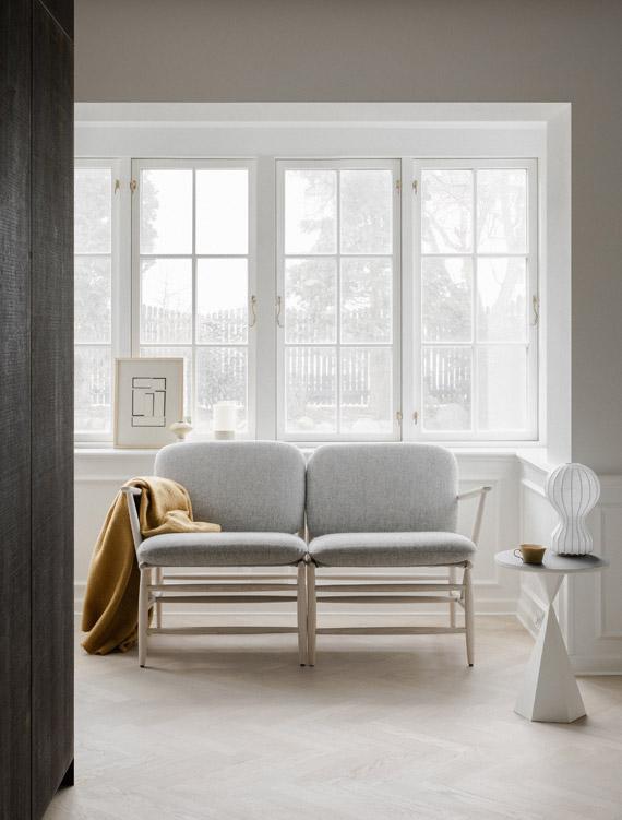 L. Ercolani Chairs
