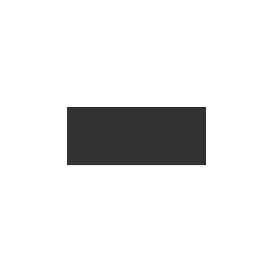 Élitis Logo