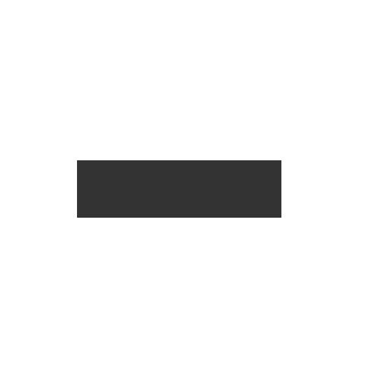 nature-deco-logo