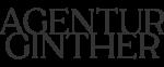 Agentur Ginther Logo